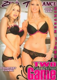 Two Can Play This Game Porn Movie