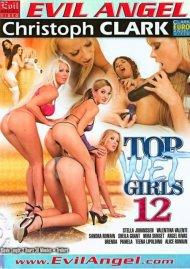 Top Wet Girls 12 Porn Video