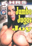 Jumbo Juggs Of Joy Porn Movie