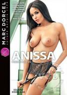 Anissa (Pornochic 25) Porn Video