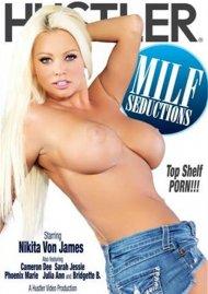MILF Seductions Porn Movie