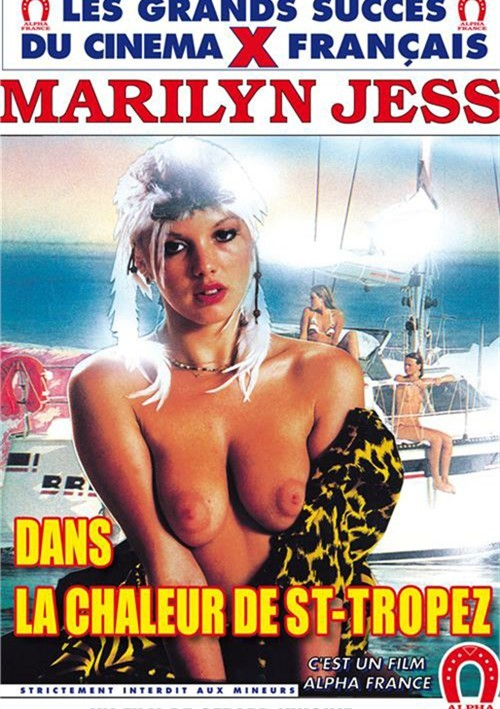 french porn gay escort girl st tropez