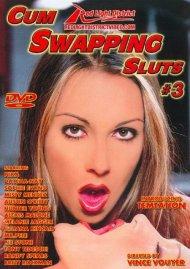 Cum Swapping Sluts #3 Porn Video
