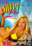 Sweet Life, The Porn Video
