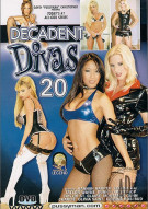 Decadent Divas 20 Porn Video