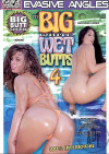 Big White Wet Butts 4 Porn Movie