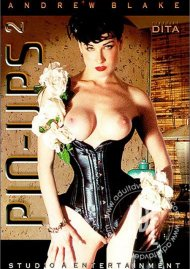 Pin-Ups 2 Porn Movie