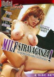 MILFstravaganza Porn Video
