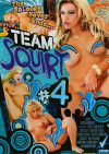 Team Squirt #4 Porn Movie