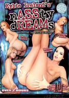 Nassty Dreams Porn Video