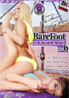 Barefoot Maniacs 6 Porn Movie