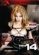 Jacks POV 14 Porn Movie