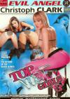 Top Wet Girls 3 Porn Movie