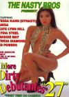 More Dirty Debutantes #27 Porn Video
