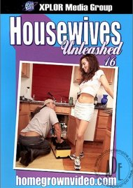 Housewives Unleashed 16 Porn Video