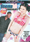 Teens Love Chocolate Porn Movie