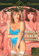 Megan Leigh And Friends Porn Movie