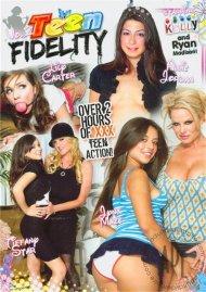 Teen Fidelity Vol. 2 Porn Movie