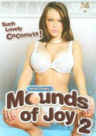 Mounds Of Joy 2 Porn Video