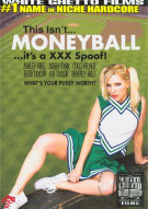 This Isn't... Moneyball... It's A XXX Spoof! Porn Video