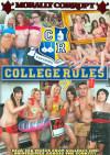 College Rules #7 Porn Movie