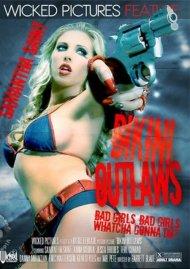 Bikini Outlaws Porn Video