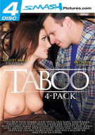 Taboo 4-Pack Porn Movie