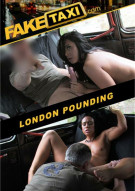 London Pounding Porn Movie