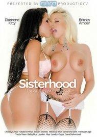 Sisterhood Porn Movie