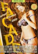 Facade Porn Movie