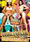 Boss Bitches #19 Porn Movie