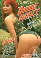 Double Impact 2 Porn Movie