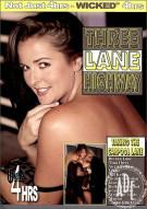Three Lane Highway Porn Video