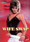 Wife Swap Porn Movie