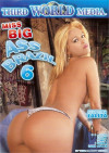 Miss Big Ass Brazil 6 Porn Movie