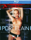 Porcelain Blu-ray
