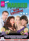 Not Married with Children XXX Porn Movie