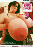 Big Babe Blowjobs Vol. 5 Porn Movie