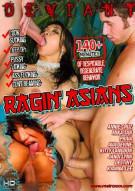 Ragin Asians Porn Video