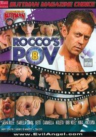 Roccos POV 8 Porn Video