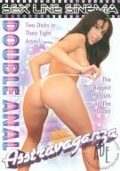 Double Anal Asstravaganza Porn Movie