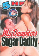 My Daughters Sugar Daddy Porn Movie