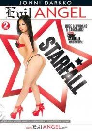 Starfall Porn Video