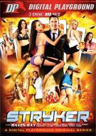 Stryker Porn Video
