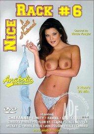 Nice Rack #6 Porn Movie