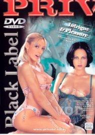 Intrigue & Pleasure Porn Video