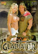 Gladiator Porn Video