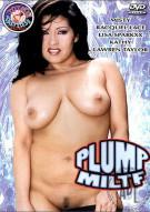 Plump MILTF Porn Movie