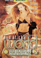 End of the World Porn Video