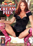 Best of Interracial Cream Pies Porn Movie